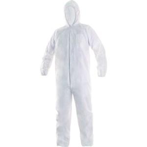 Ochranný oděv Overal CXS
