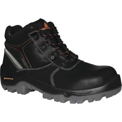 Pracovní obuv - výprodej
