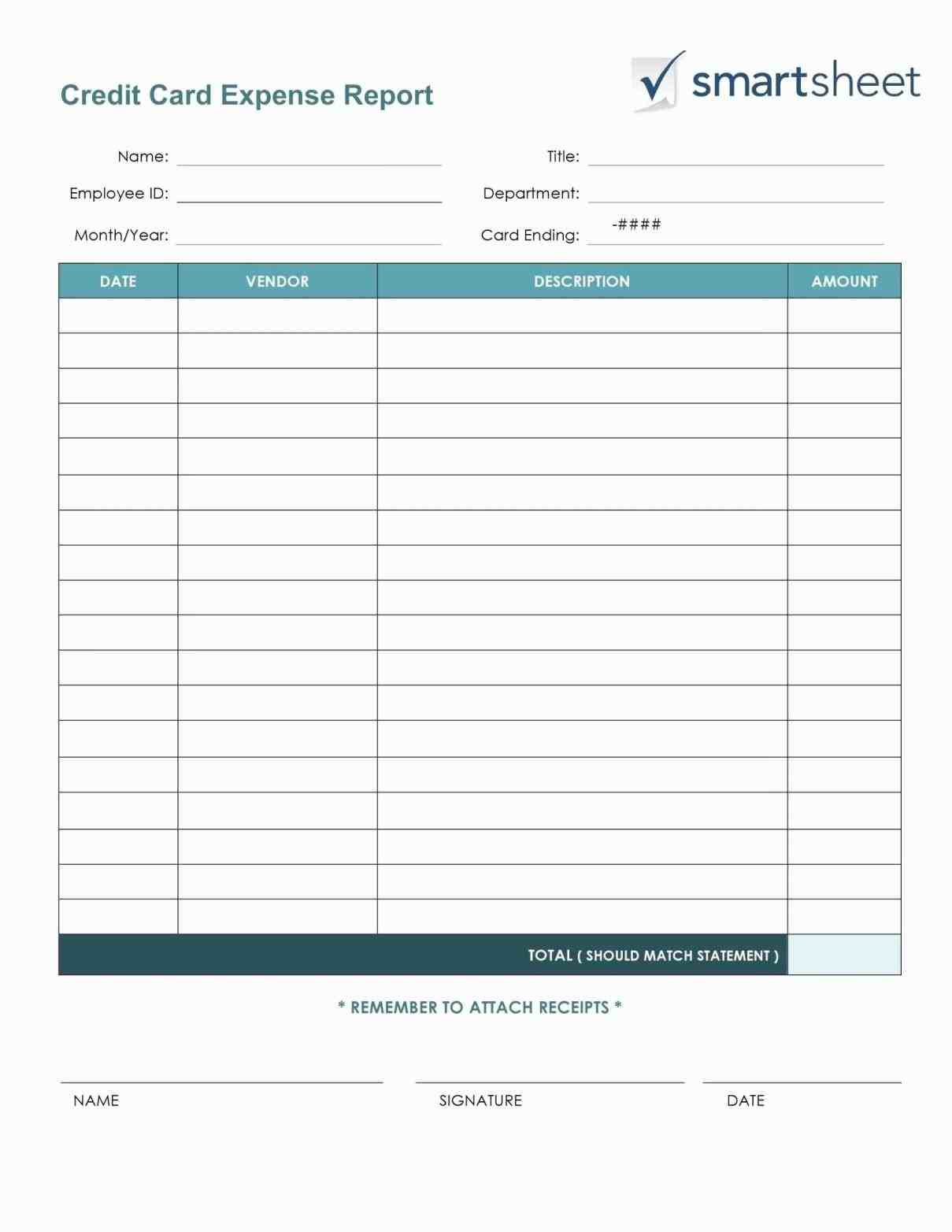 Weekly Timesheet Template Excel Free Download Sample Templates