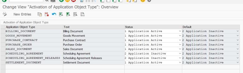 S4 HANA Output Management - Introduction, Master Form Layout Edit