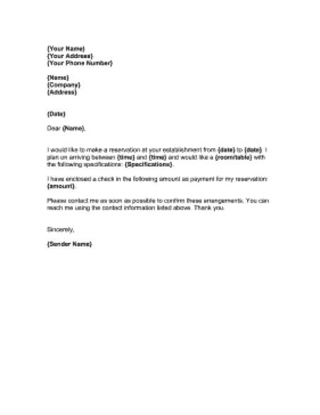 approval letter sample 004