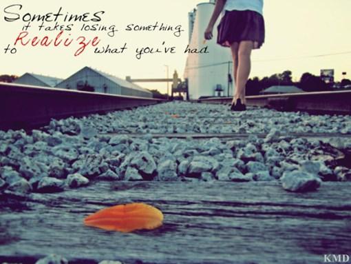 sad-love-quote