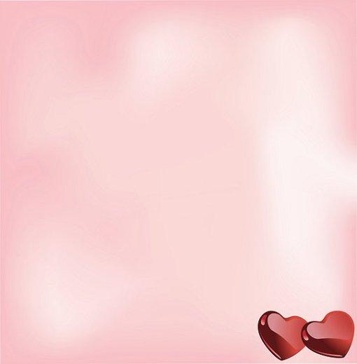 sample love letter template13