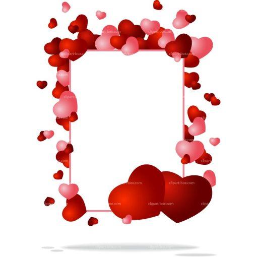 sample love letter template15