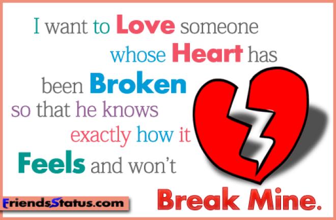 break-up-hurt-status
