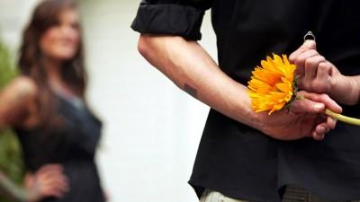 10 Romantic Things То Dо Wіth Yоur Girlfriend Whеn Yоu Don't Наvе Money