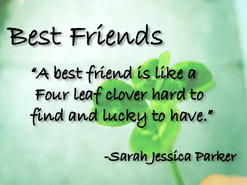 Touching Quotes About Friendship New Heart Touching Friendship Quotes  Sampleloveletter