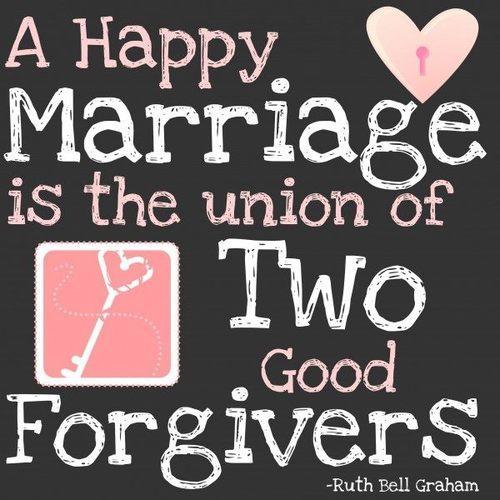 love funny sayings