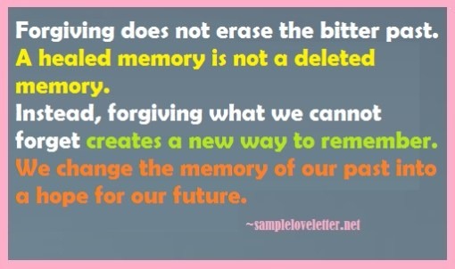move on quotes and sayings