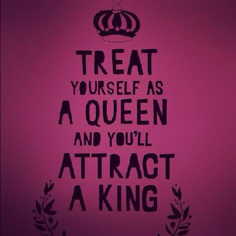 beautiful women quote