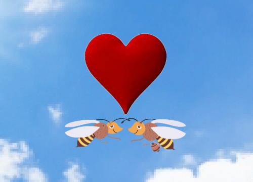 love templates