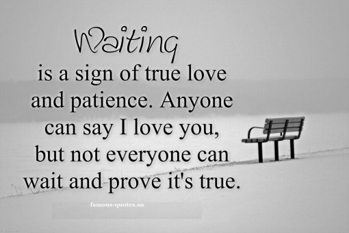 quotes on true love