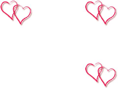 template love