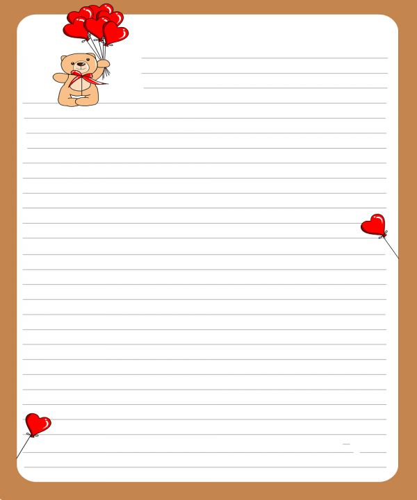 Valentines Day Letters For Her Template on love letter background template, winter letter template, patriotic letter template, funeral letter template, valentine writing template, congratulations letter template, retirement letter template, spring letter template, romantic letter template, thanksgiving letter template, halloween letter template, thank you letter template, birthday letter template, travel letter template, disney letter template, valentines day love letters, food letter template, heart letter template, football letter template, pregnancy letter template,