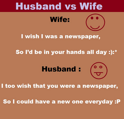 funny jokes on relationship