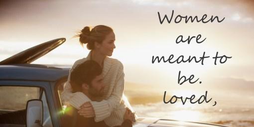 sayings on love