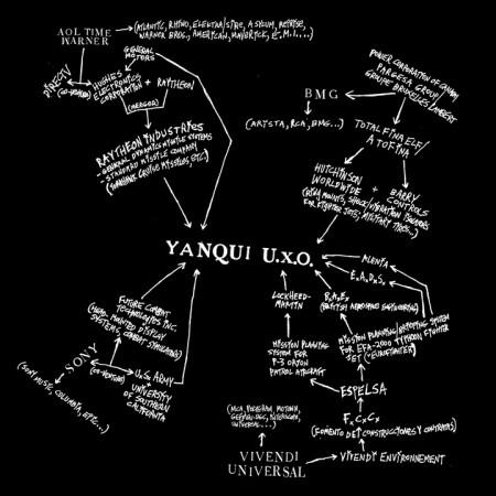yanqui_uxo_back