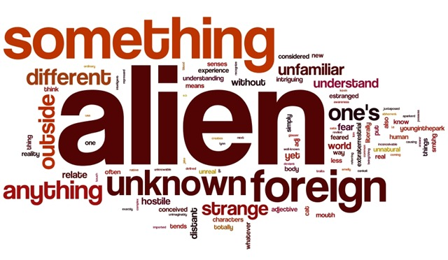 alien_defn_word_cloud