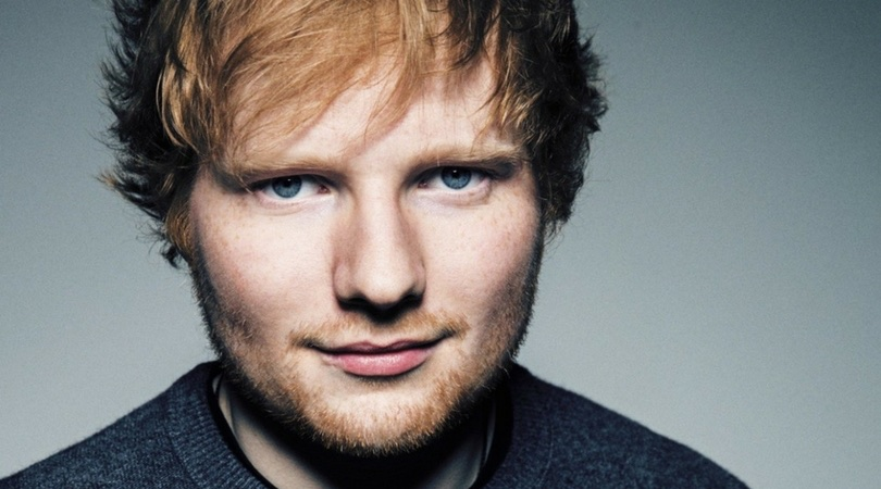 Ed Sheeran admet avoir plagié « No Scrubs » sur « Shape of You »