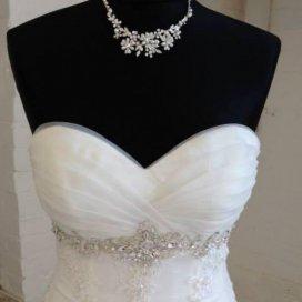 Wedding Dress Factory Outlet Midlands Outlet Store