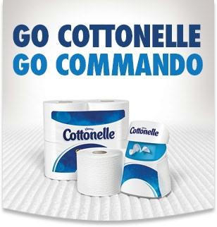cottonelle  4