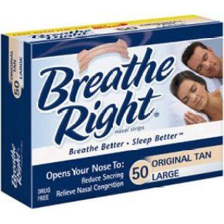 breathright