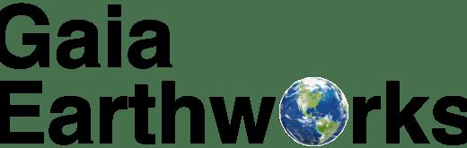 Gaia Earthworks