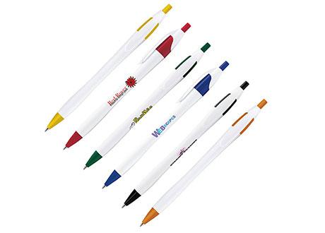 freebie-charlotte-ink-pen-sample
