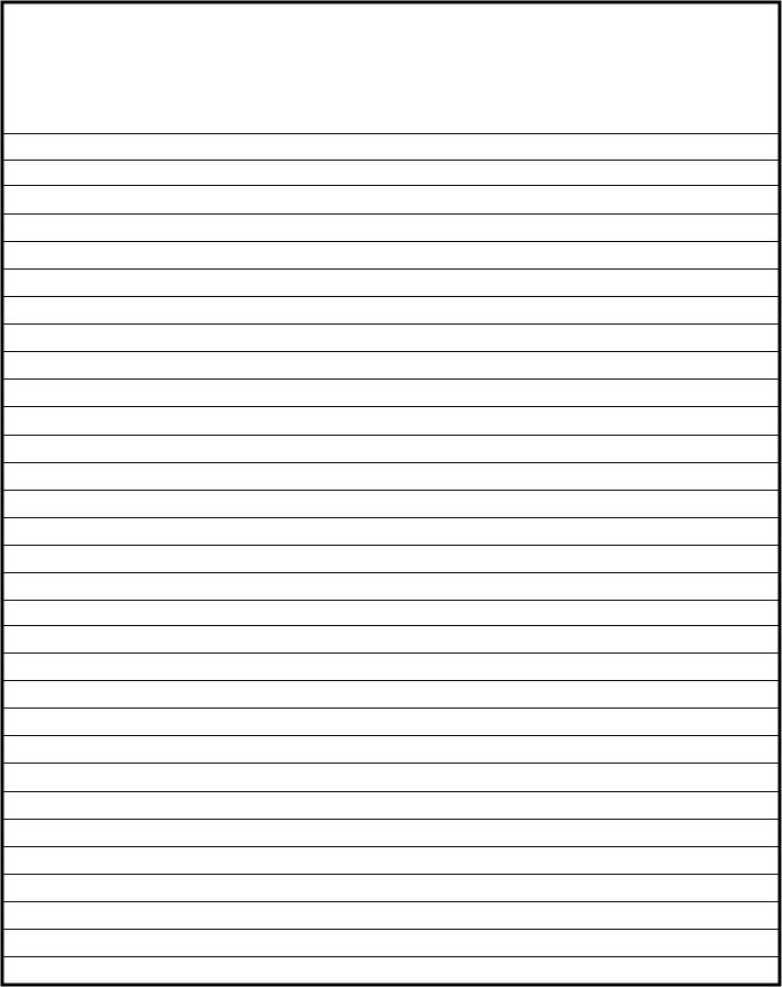 Lined Template lined paper template free and premium templates – Free Printable Lined Writing Paper