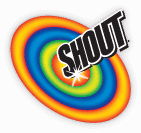 http://www.shoutitout.com/en-US/Promotions/Pages/ColorCatcher.aspx
