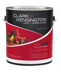 Free-quart-of-Clark-Kensington-paint-at-Ace-on-Saturday