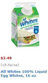 all whites