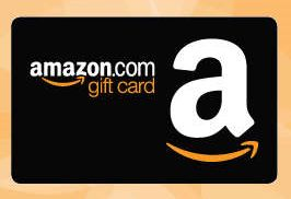 Enter This Back to School Survey to Win an Amazon Gift Card