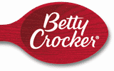 Betty Crocker Members Receive Free Samples