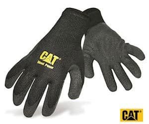 free cat work gloves