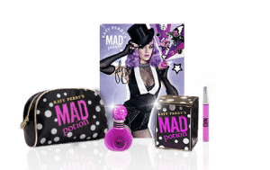 Katy Perry Mad Potion