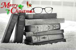 free-amazon-kindle-ebooks-from-a-variety-of-genres-for-christmas-2016