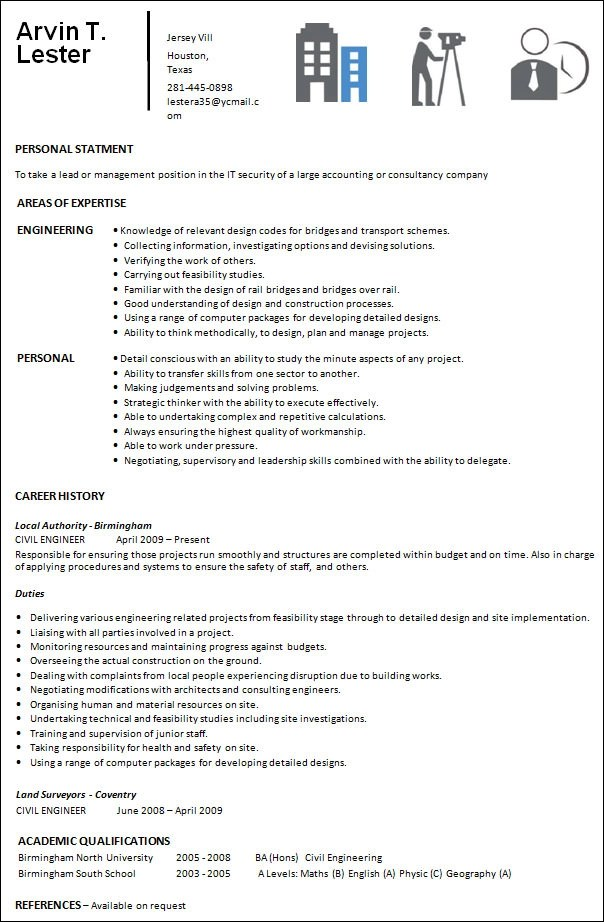 sales engineer hvac resume amp essay writing service get your