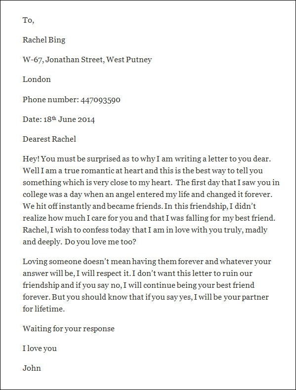 Love-Proposal-Letter-for-Girlfriend