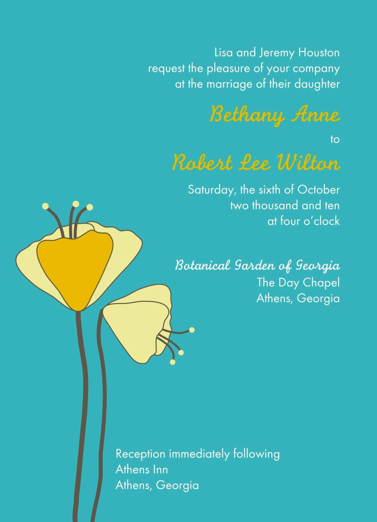 Book Launch Invitation Template SampleTemplatess SampleTemplatess