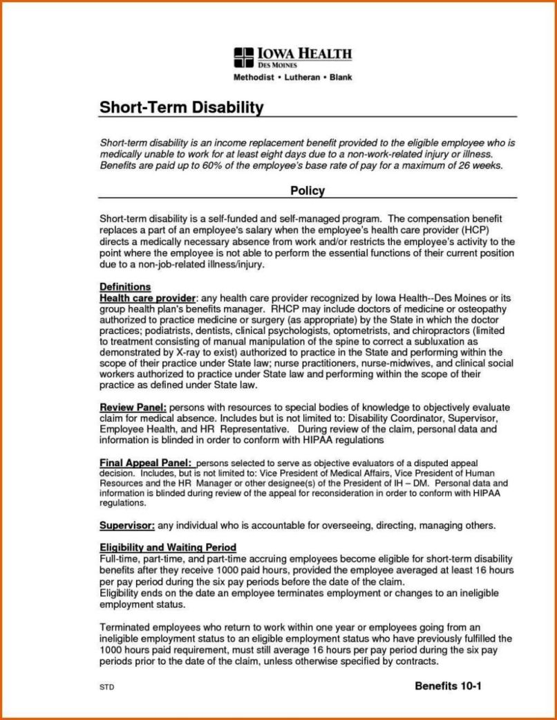 Long Term Disability Appeal Letters Bire 1andwap Com