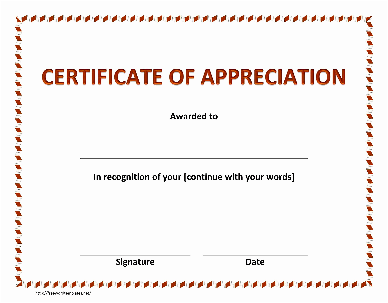 Orange County Birth Certificate Request