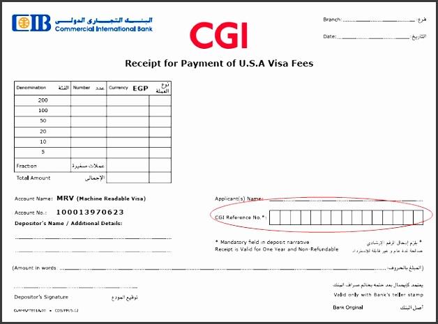 10 Design Free Payment Receipt Online SampleTemplatess SampleTemplatess