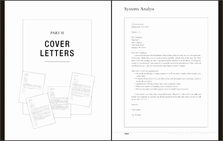 Image Result For Job Application Letter Docx