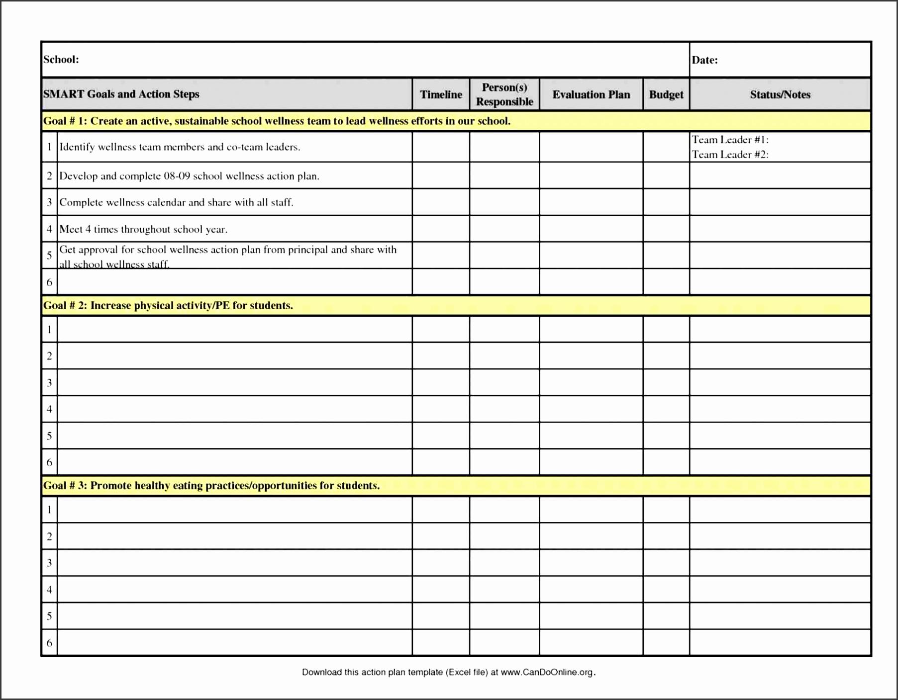 7 Home Construction Checklist Template
