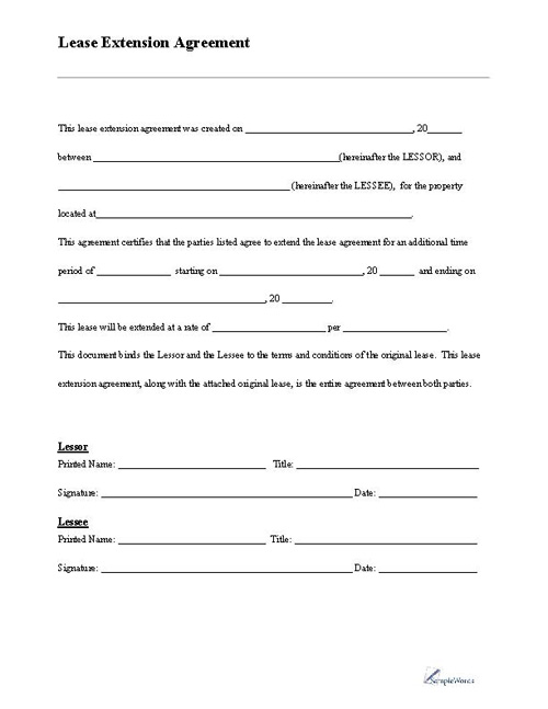 Rent Contract Template prenuptial agreement form free prenup – Rental Agreement Forms Free Download