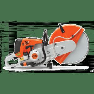 stihl-ts-800-stihl-cutquik-r-545-900x900