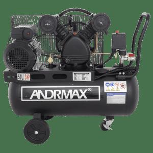 andrmaxkompressor