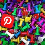 10 Pinterest SEO Tips and Link Building Best Practices to Boost Traffic and Rank on Search Engines