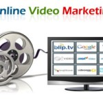 10 Benefits of Online Video Marketing to Sell More